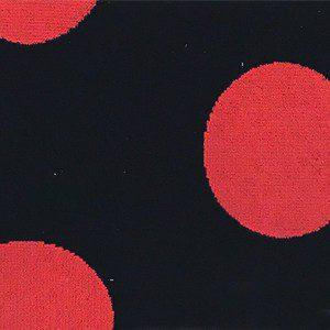 Big Spot Red