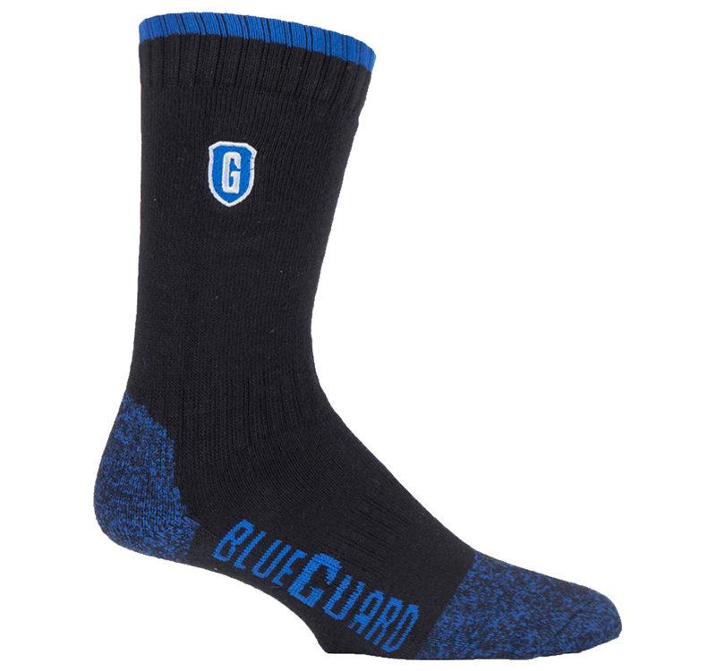 Blueguard Anti Abrasion Durability Heavy Duty Work Socks