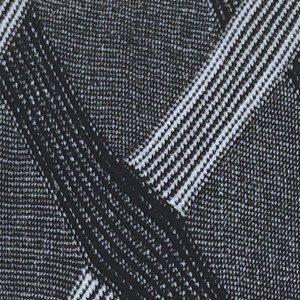 Cable Black/White
