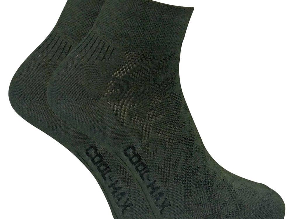 mens coolmax hiking socks