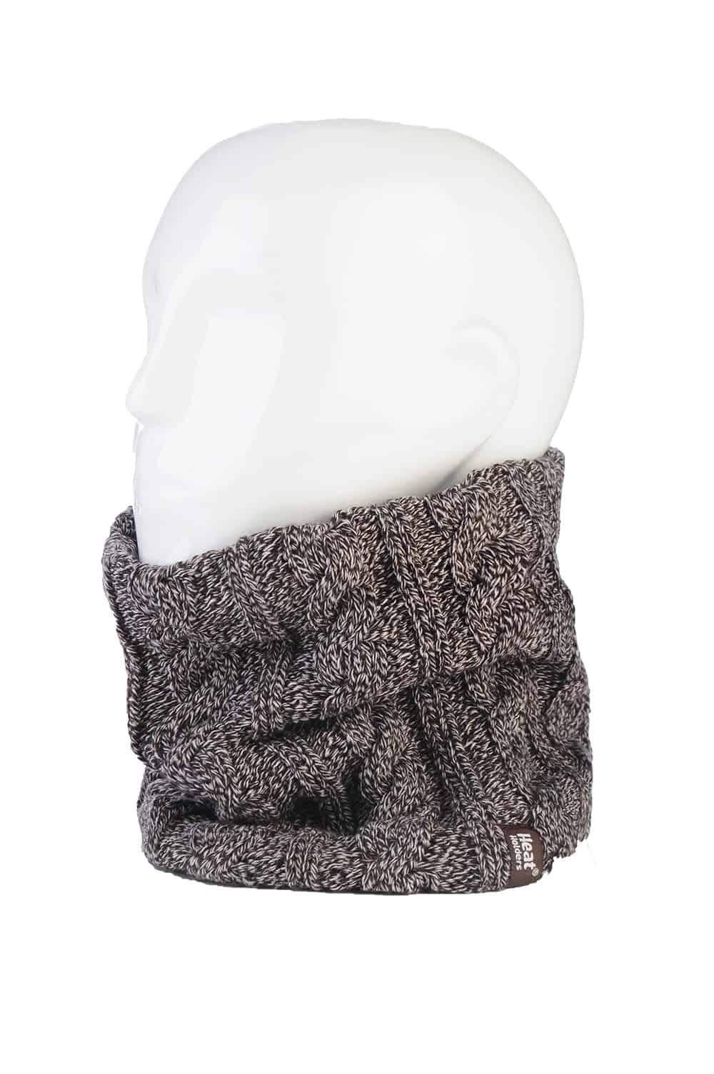 Fawn Neck warmer 1