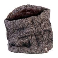 Fawn Neck warmer 2 V2