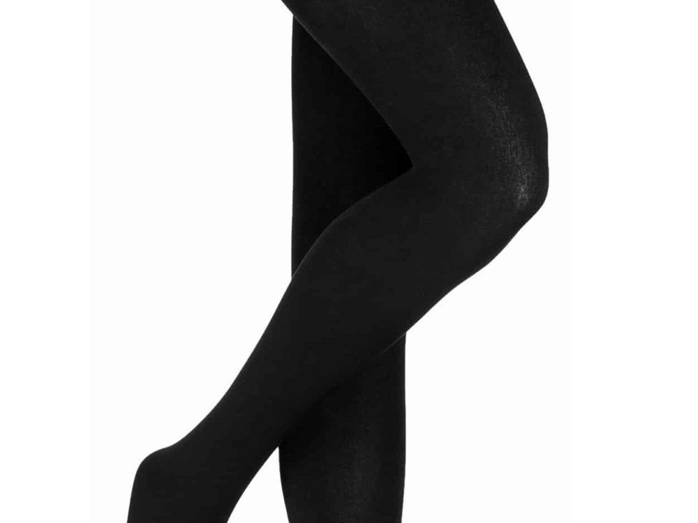 ladies thermal tights-heat holders