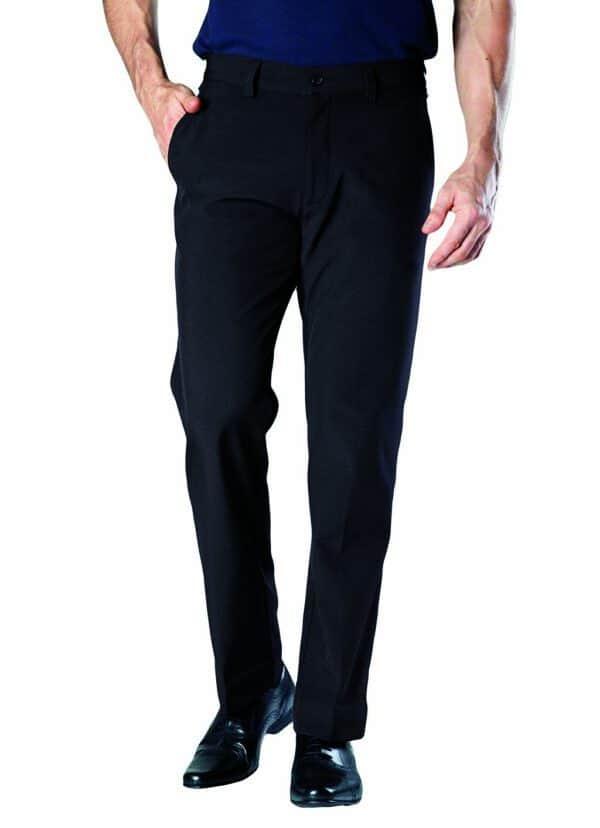 Men's Heat Holders Thermal Trousers