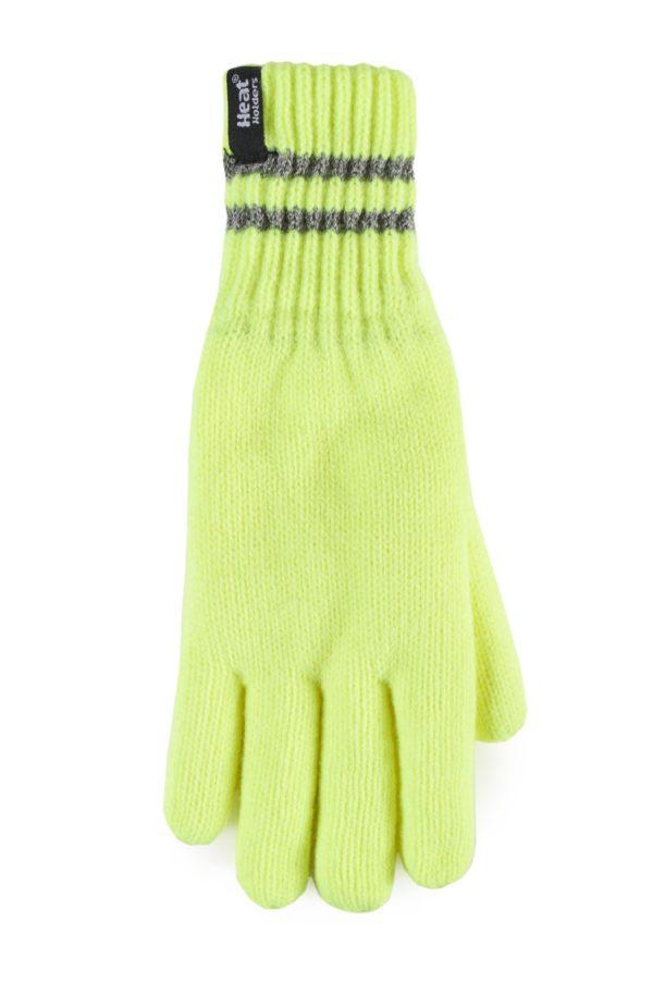 Hi Vis Gloves Yellow-DESKTOP-N20B00K