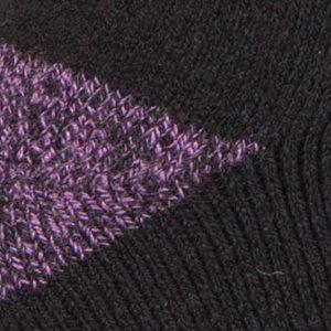 Black / Purple H&T (Tenerife)