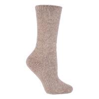 Heat Holders - Ladies Original Winter Wool Thermal Socks