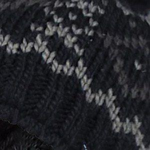 Black / Charcoal