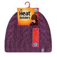Purple Hat PackShot