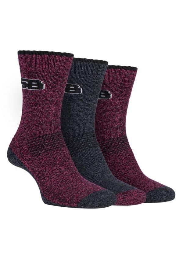SBLS004_BLK_LEG