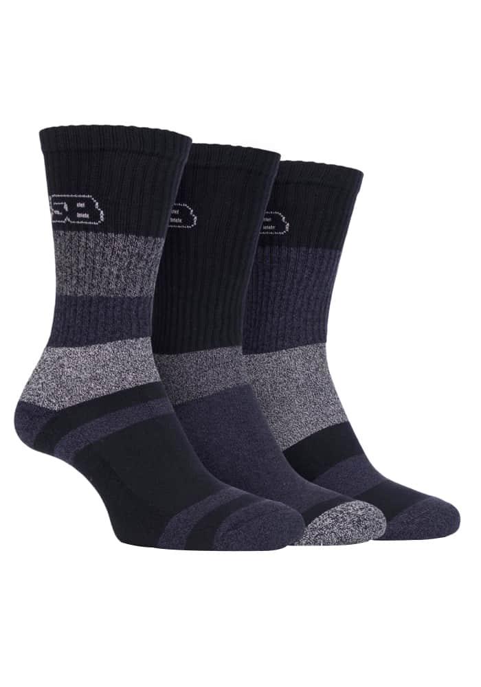 SBMS002_BLK_LEG