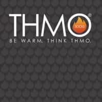THMO Logo AMAZON
