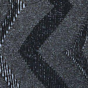 Weave Black/White
