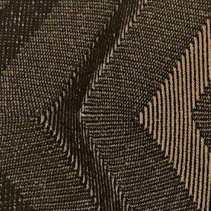 Weave Brown
