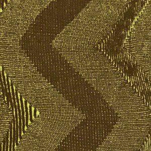 Weave Yellow