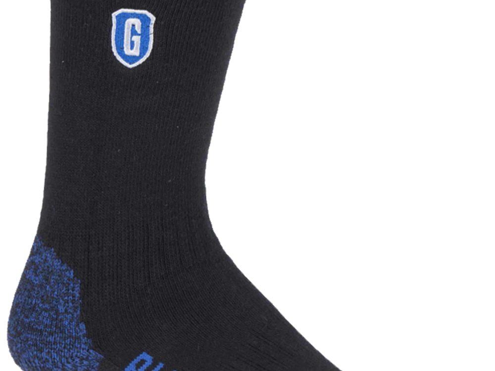 heavy duty work socks - blueguard work socks