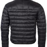 coat back V2