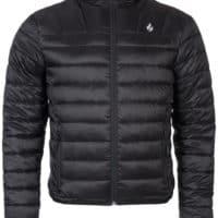 coat front V2