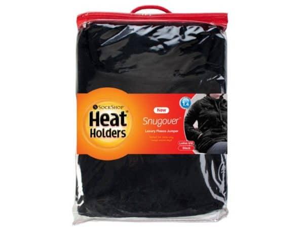 heat-holders-snugover-fleece-jumper