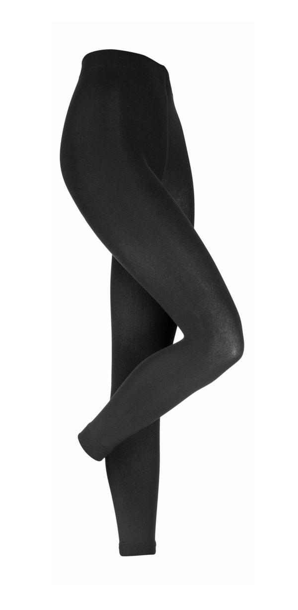 heat_holder_leggings_black V2