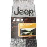 jeep terrain stone pack shot copy