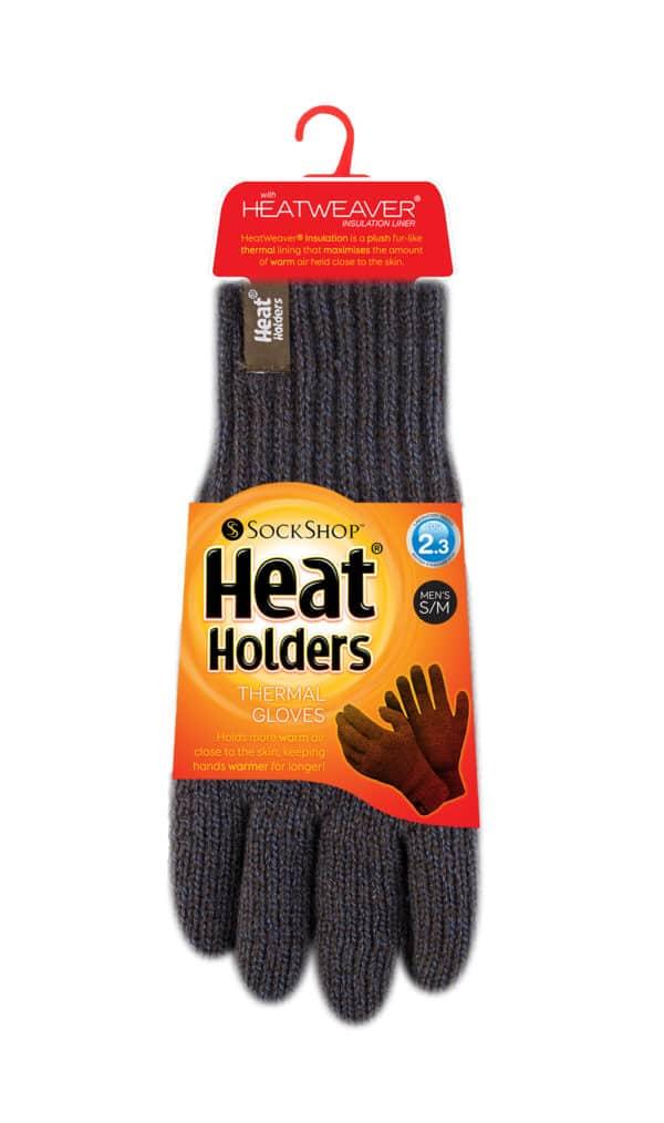 mens gloves khaki pack