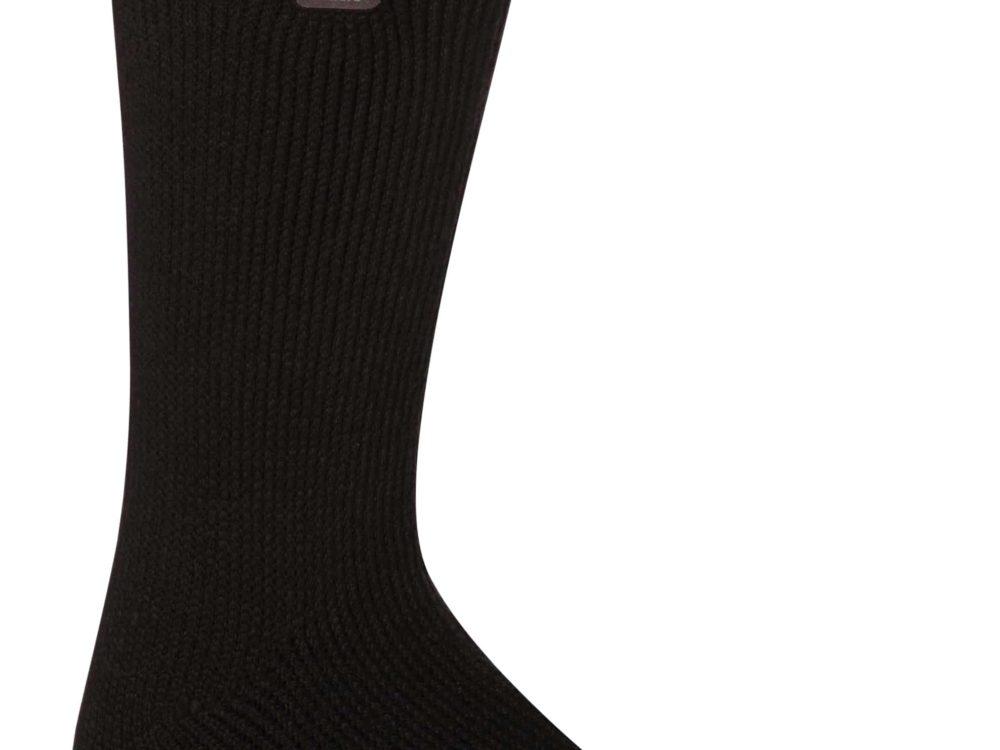 mens thermal socks-heat holders