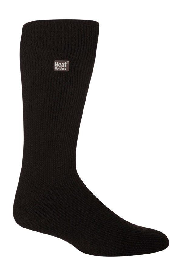 Men's Heat Holders Original Thermal Socks