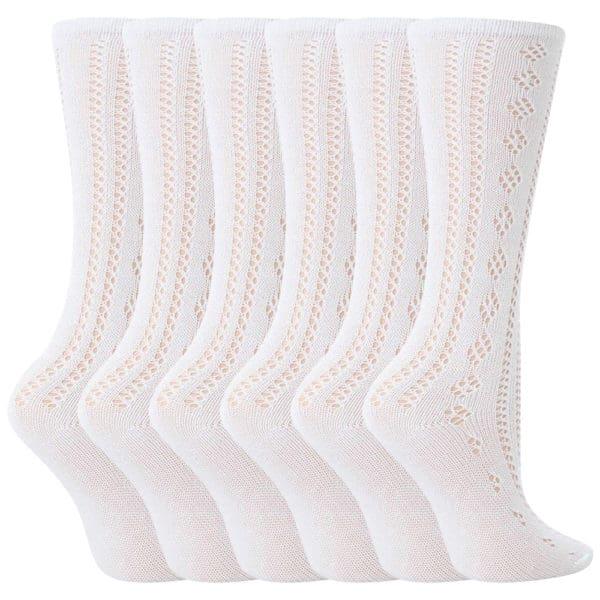 pelerine socks x 3