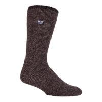 mens heat holders thick outdoor merino wool thermal socks