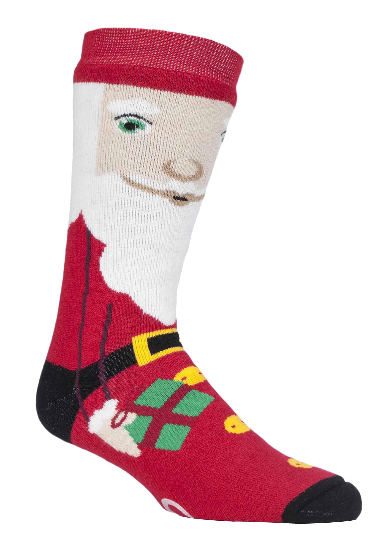 Mens HH Santa 1