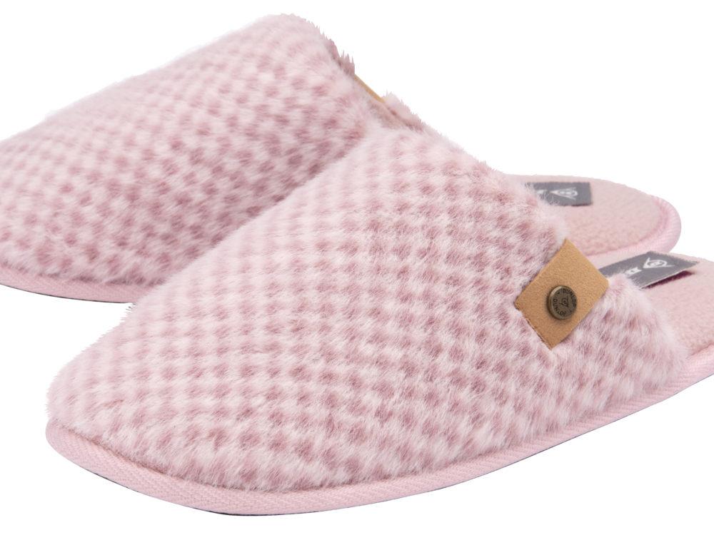 Mule Slippers for Ladies
