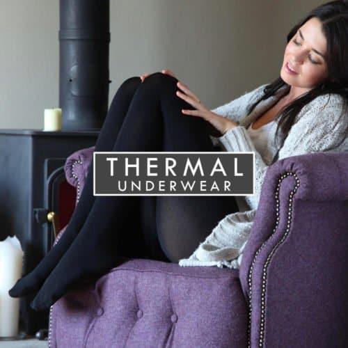 ladies-accessories-thermal