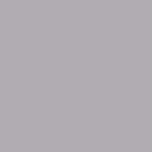 ECRU / Charcoal